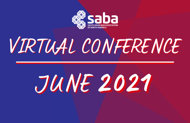 2021 Virtual Conference for Website (2)