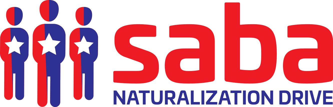 saba_naturalization_drive_fi