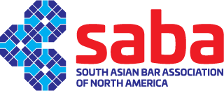 The South Asian Bar Association of North America