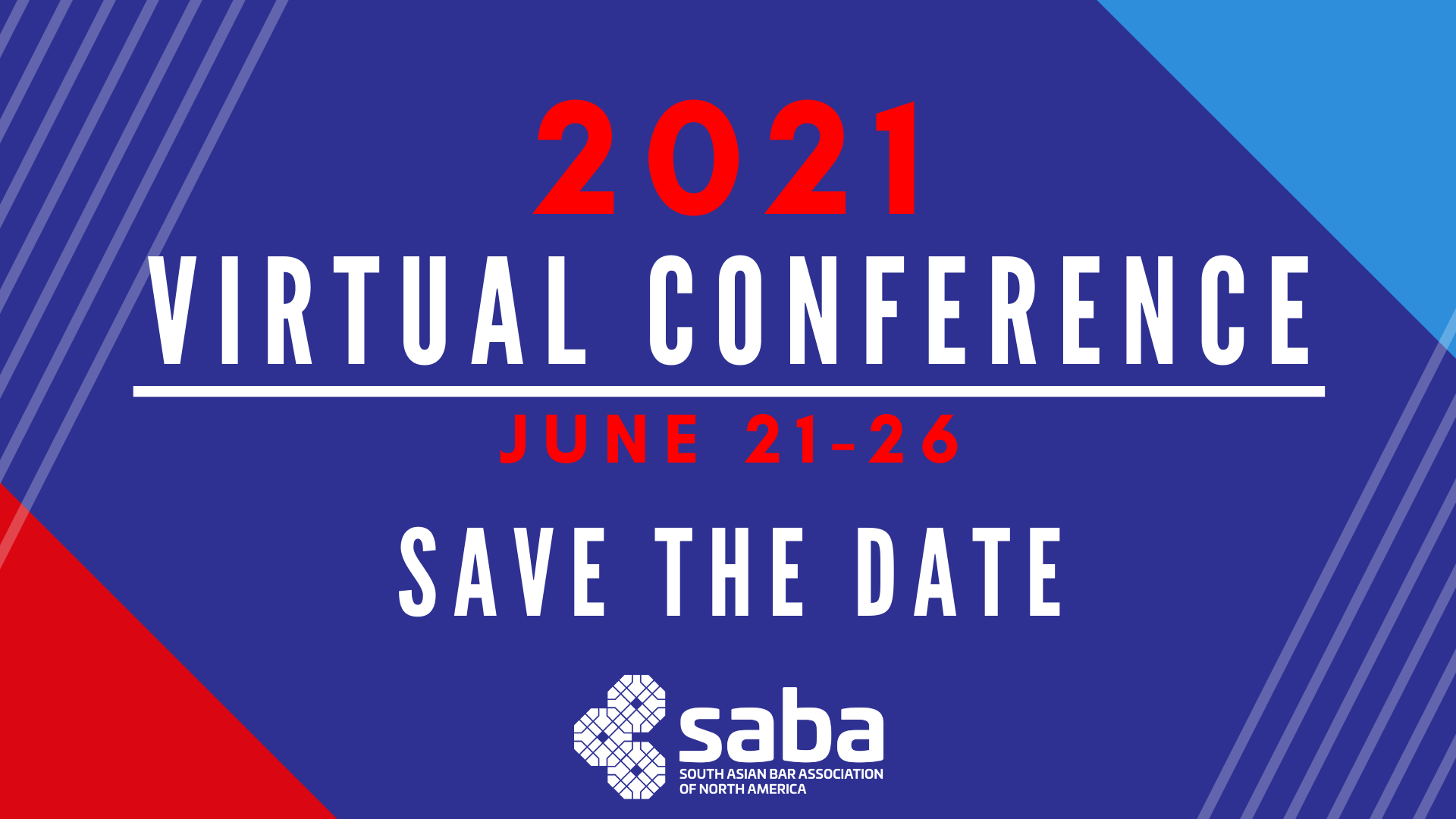 2021 Conference Save the Date (1)