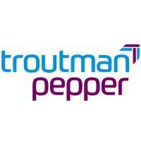 Troutman Pepper