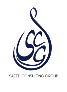 SAEED CONSULTING GROUP (4)