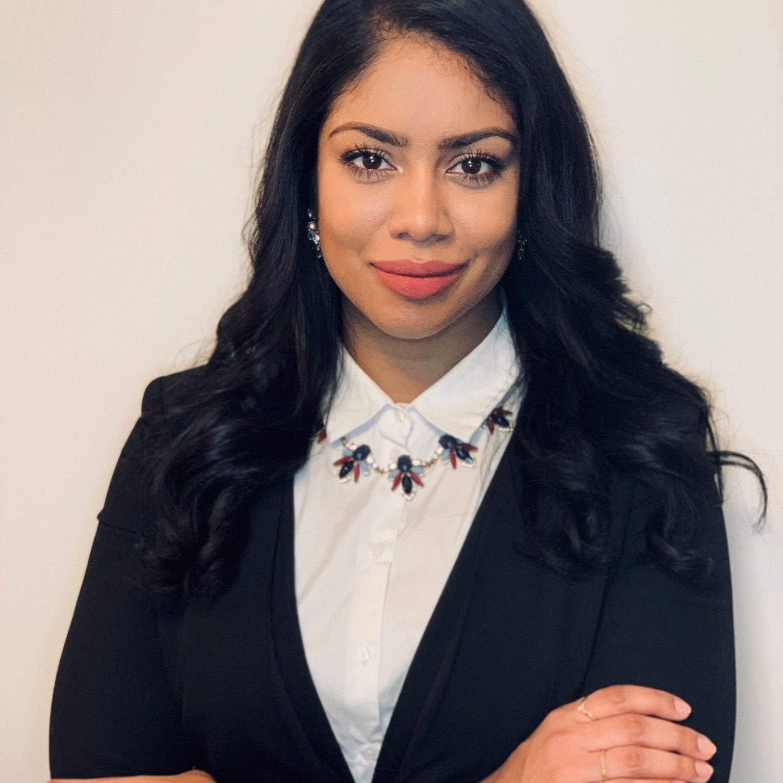Jasmine Singh