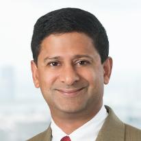 Rahul Ranadive (1)