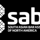 SABAblacksmall