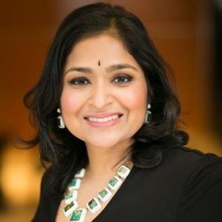 Tara Raghavan (1)