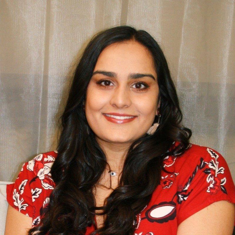 YasmeenSaeed
